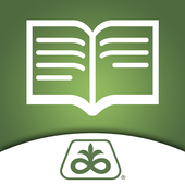 Pioneer Seed Guide app icon