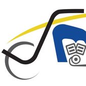 Seekmotos icon