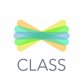Seesaw: The Learning Journal 图标