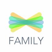 Seesaw Parent & Family 图标