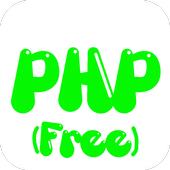 PHP Functions Reference (free) icon