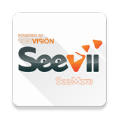 Seevii icon