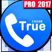 True Caller Name & Locationn icon