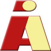 ModelExam.in (NISM, NCFM) icon