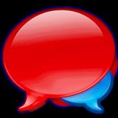 دردشة سيلينا❤ icon