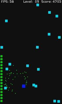 Blue Box screenshot 1