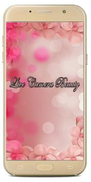 Live Camera - Snappy Filters poster