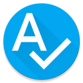 Reminder --Quick Action icon
