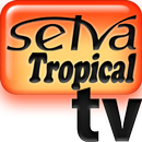FM SELVA RADIO TV APK