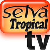 FM SELVA RADIO TV иконка