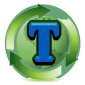 SEM - Tecnocom icon