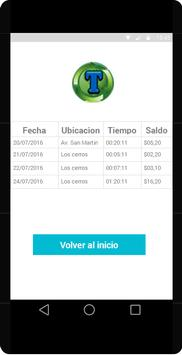 SEM - Tecnocom apk screenshot