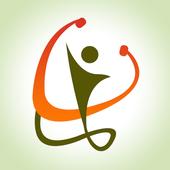SEMA-ORG icon