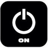Walk On Project icon