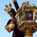 Semana Santa 2017 - Marchas APK
