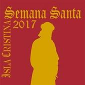 Semana Santa Isla Cristina icon