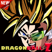 New Guide Dragonball  Z : 2017 icon