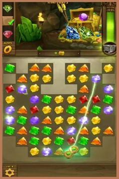 Tips for  Temple Run  Treasure screenshot 6