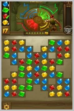 Tips for  Temple Run  Treasure screenshot 8