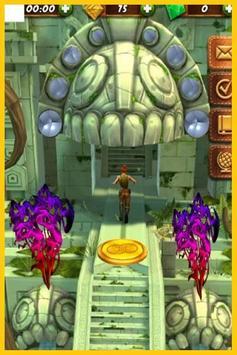 Tips for  Temple Run  Treasure screenshot 1
