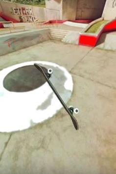 New Tips for True Skate apk screenshot