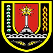 Transpotasi - Pemerintah Kota Semarang icon