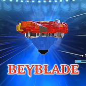 Guide For Beyblade : 2017 icon