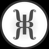 Rouss Night Club icon
