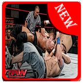 Best wwe champion 2K17 tips icon
