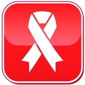 Все о ВИЧ-инфекции. Анти СПИД Липецк icon