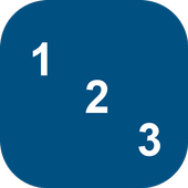 Tap to Tally Counter icon