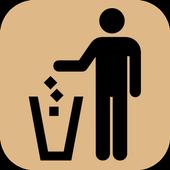 The White Trash App icon