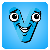 HD Video Download All Videos 2 icon