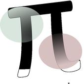 Random Number icon