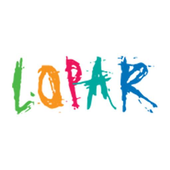 Lopar Tourist Guide icon