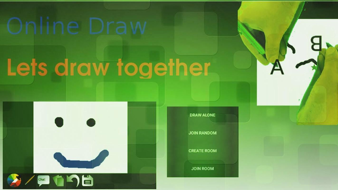 Online Draw For Android Apk Download
