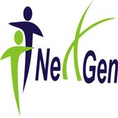 Nexgen icon