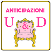 Uomini e Donne icon