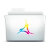 필로스 학습기 icon
