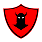 Privacy Protection icon