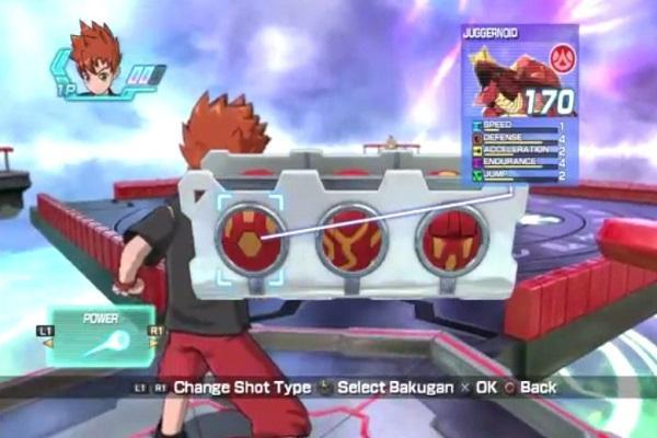 Guide Bakugan Battle Brawlers 2017 for Android - APK Download