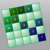 Sequenz icon
