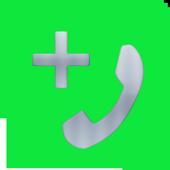 واتس آب بلس جديد icon