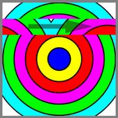 スクロールパズル icon
