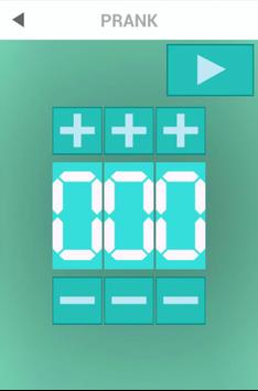 Scales. Meter weight simulator screenshot 6