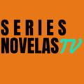 Series y Novelas TV
