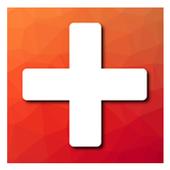 MasDeDe Gratis - Advice icon