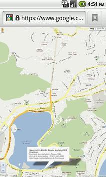 Rio de Bicicleta screenshot 5