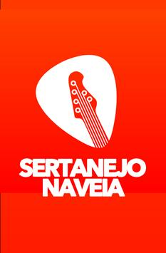 Sertanejo na Veia apk screenshot