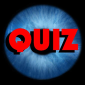 Celeb Eyes Quiz (Ads) icon